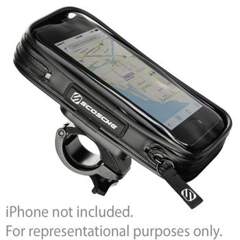 Scosche HandleIt Pro Bike Phone Case