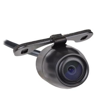 Sumas CMOS 420 CCTV Nightvision Rearview Camera