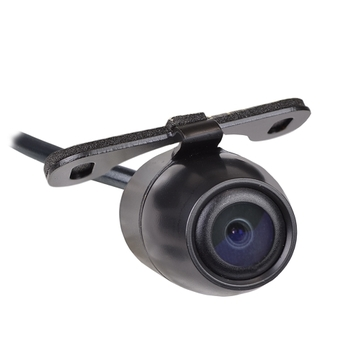 Sumas CMOS 420 CCTV Nightvision Rearview Camera