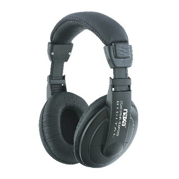 Super Bass Professional Digital Stereo Headphone
