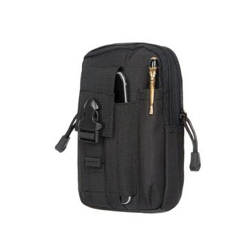 Tactical Belt Bag
