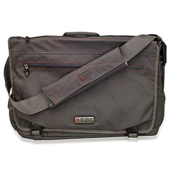 Trident Messenger Bag