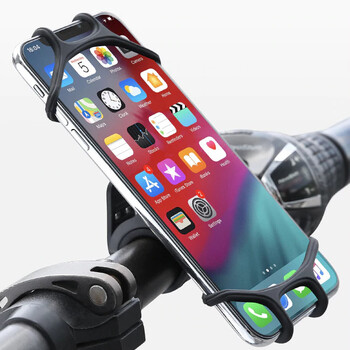 Universal Bike Cellphone Mount