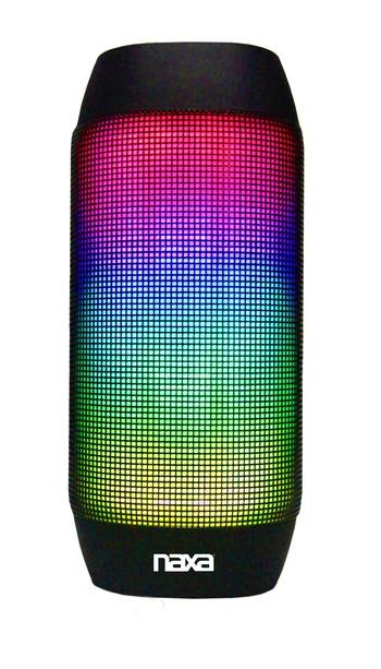 VIBE 2 Bluetooth Speaker