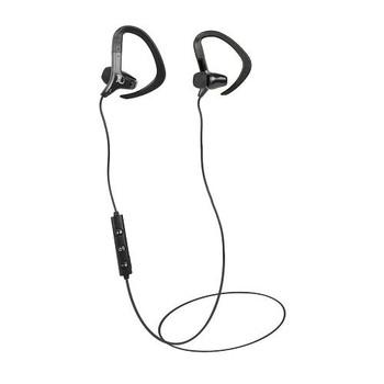 Water Resistant Sports Bluetooth In-Ear Headphones