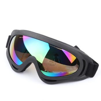 Windproof Winter Ski Goggles