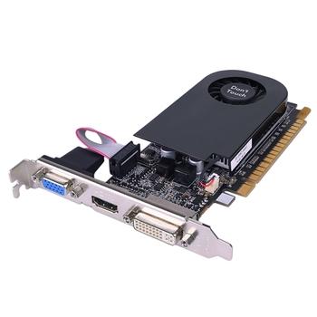ZOTAC GeForce GT705 1GB PCIe Video Card