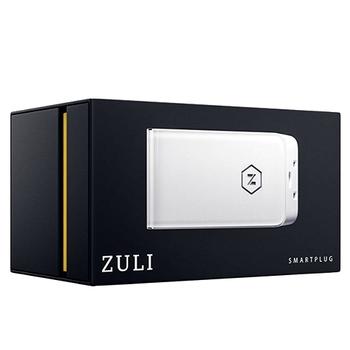Zuli SmartPlug Adapter for iPhone, iPad, iPad mini, iPad Air, iPod touch