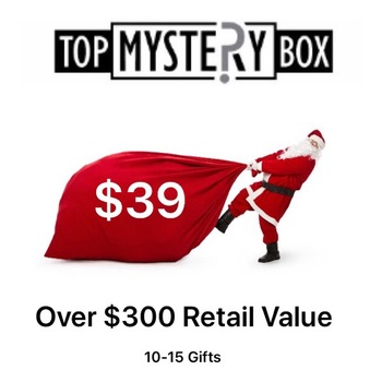 Christmas gift jewelry and stocking stuffer 10-15 Gifts Over $320 Retail Value