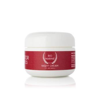Innovator Cosmetics Night Cream Retail $99.95