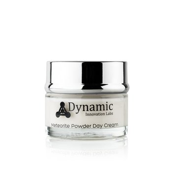 Dynamic Sonic METEORITE POWDER DAY CREAM $ 195.00