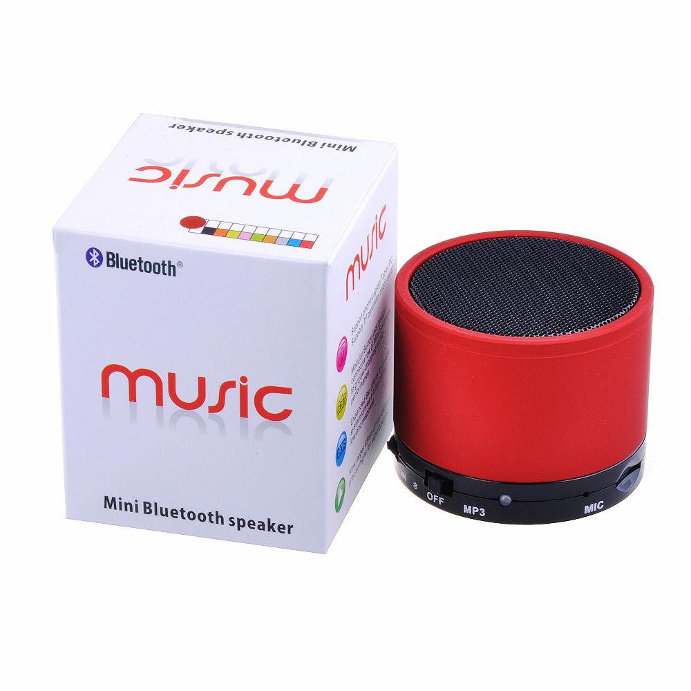 Music Mini Bluetooth Speaker S10 Instructions ✓ Mitsubishi Car