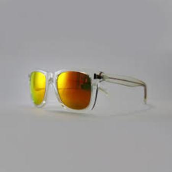 Marc by Marc Jacobs Sunglasses MMJ 335/S CRAUZ - 164