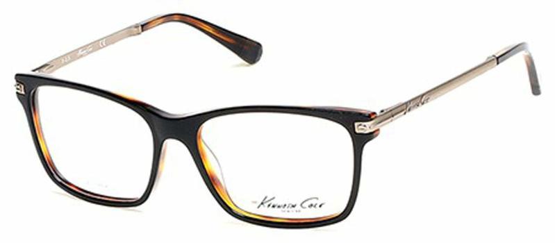Kenneth Cole KC 0243 005 Frames Eyeglasses 56mm - 97
