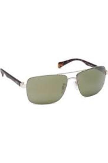 Kenneth Cole Sunglasses KC 1243 32Q 59mm - 175