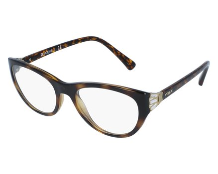 Vogue VO 5058-B W656 Frames Eyeglasses 51mm - 104