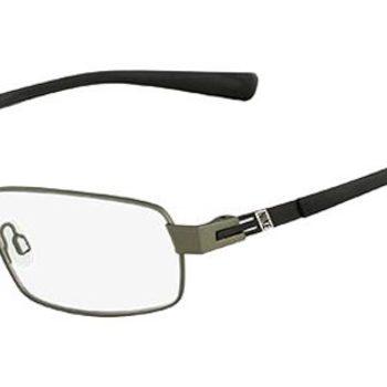 Nike N 4246 315 Eyeglasses Frames 53mm - 15