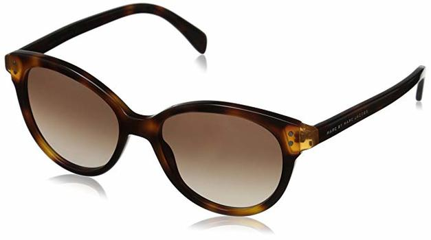 Marc by Marc Jacobs Sunglasses MMJ 461/S A8XJD - 22