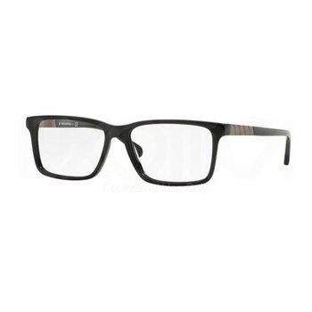 Brooks Brothers BB 2026 6000 Frames Eyeglasses 55mm - 160
