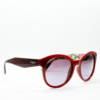 Vogue Sunglasses VO 2992-F 2340/8H - 144