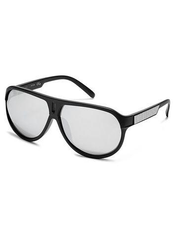 Guess Sunglasses GU 6729 02C - 65