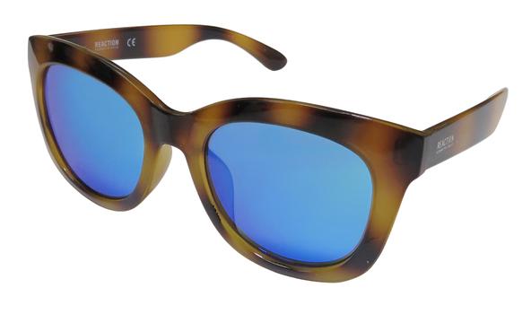 Kennth Cole Sunglasses KC 2768 53X - 128
