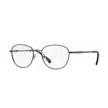 Brooks Brother BB 1026 1567 Eyeglasses Frames 50mm - 34