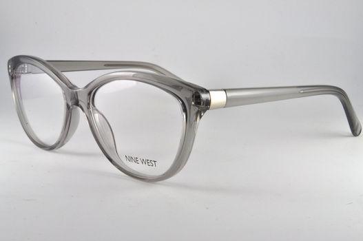 Nine West NW 5109 065 Eyeglasses Frames 52mm - 55
