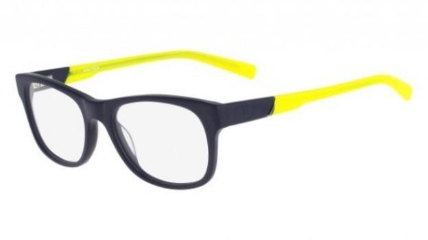 Nautica N 8114 316 Frames Eyeglasses 54mm - 182