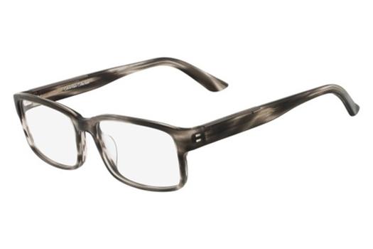 Calvin Klein CK7941 039 Eyeglasses Frames 54mm - 168