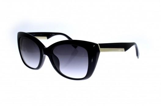 Fendi Sunglasses FF 0019/S D289O - 165