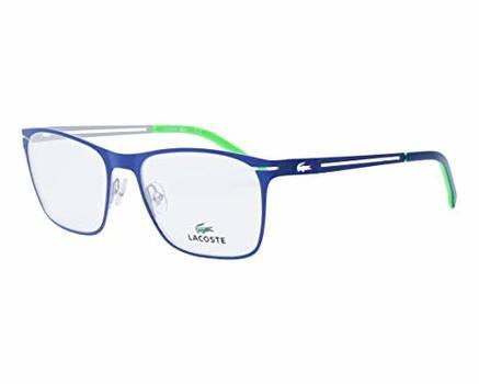 Lacoste L 2220 424 Eyeglasses Frames 52mm - 149