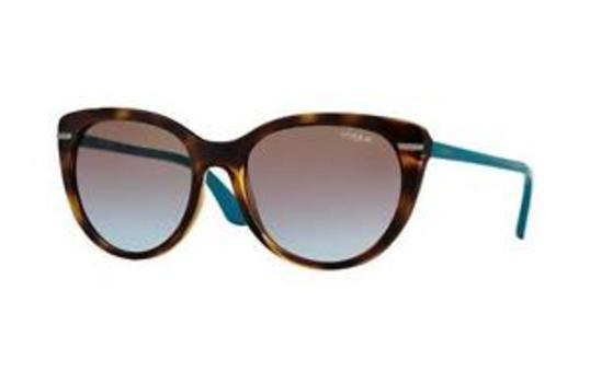 Vogue VO 2941-S W656/48 Sunglasses - 187