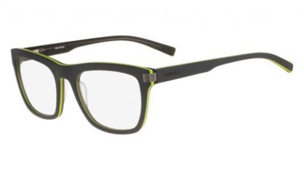 Nautica N 8112 039 Eyeglasses Frames 53mm - 78