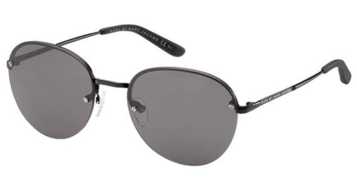 Marc by Marc Jacobs Sunglasses MMJ 414/S 003 - 92