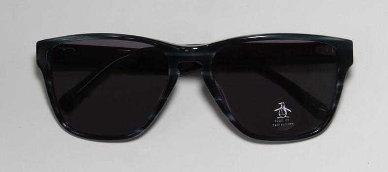 """Penguin Sunglasses 'THE GOODSEN"""" NV 56mm - 1"""