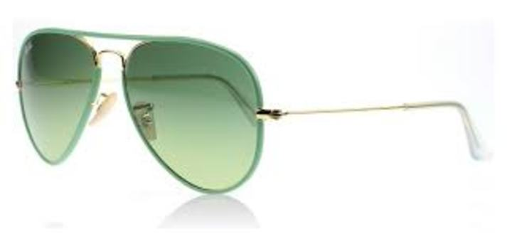 eb2a95db087 ... full color rb3025jm 001 dorado café bb9a3 0f3cb australia ray ban  sunglasses aviator rb 3025 j m 001 3m 58mm 153 48945 bb182 ...