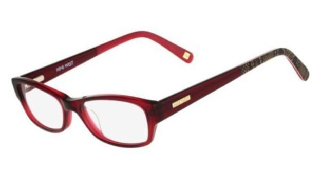 Nine West NW 5092 612 Frames Eyeglasses 47mm - 67