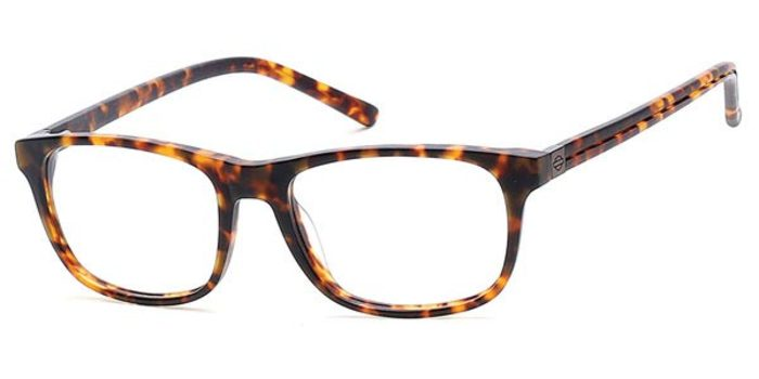 Harley Davidson HD0740 049 Frames Eyeglasses 54mm - 96