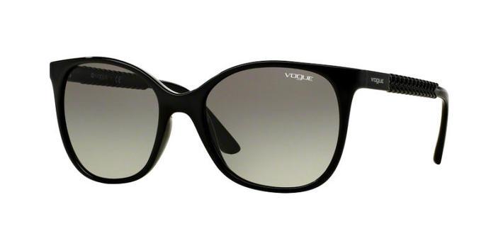 Vogue Sunglasses VO 5032-S W44/11 54mm - 38