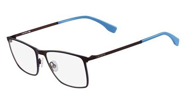 Lacoste L 2223 615 Frames Eyeglasses 54mm - 165