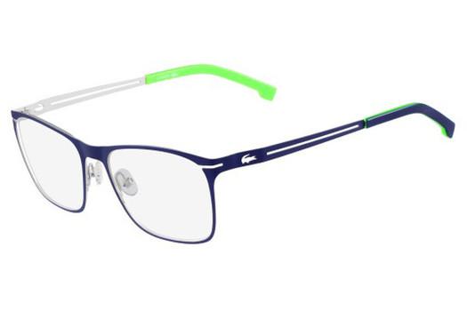 Lacoste L 2220 424 Frames Eyeglasses 52mm - 102