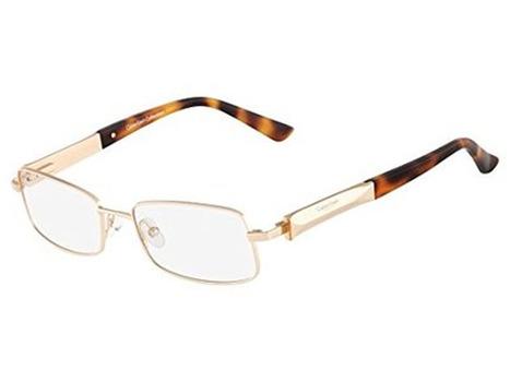 Calvin Klein CK 7373 718 Eyeglasses Frames 51mm - 115