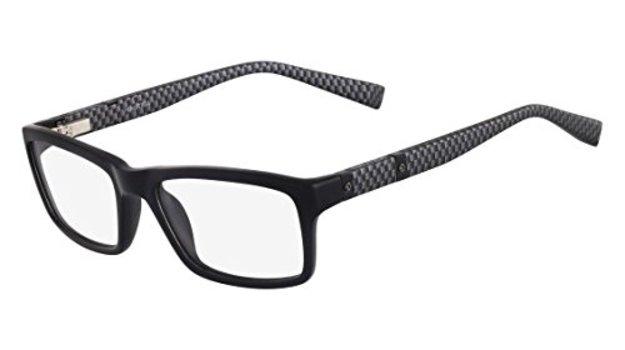 Nautica N 8103 317 Eyeglasses Frames 53mm - 53