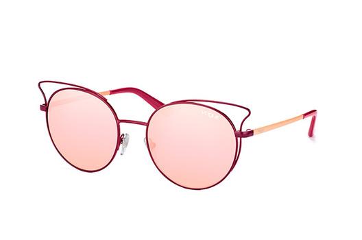 Vogue Sunglasses VO 4048-S 50535R 52mm - 127