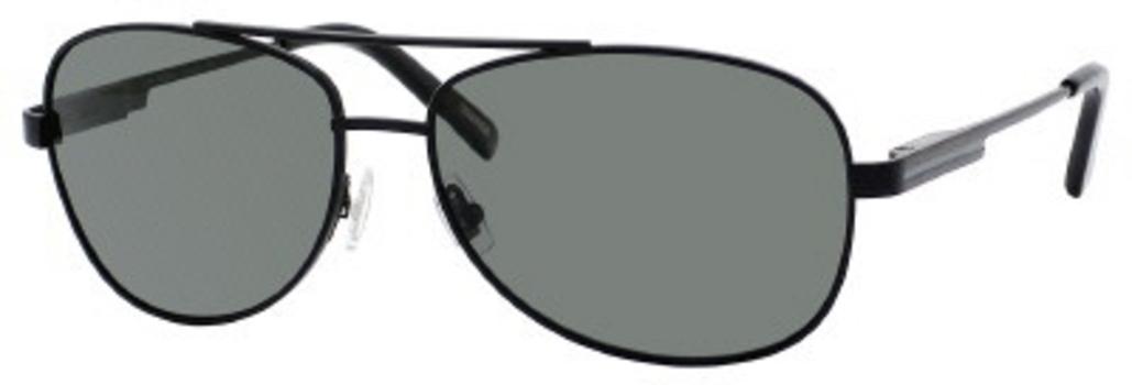 Fossil Sunglasses JAXSON/S X93P RA 58mm - 78