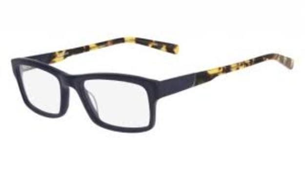 Nautica N8113 316 Frames Eyeglasses 55mm - 162