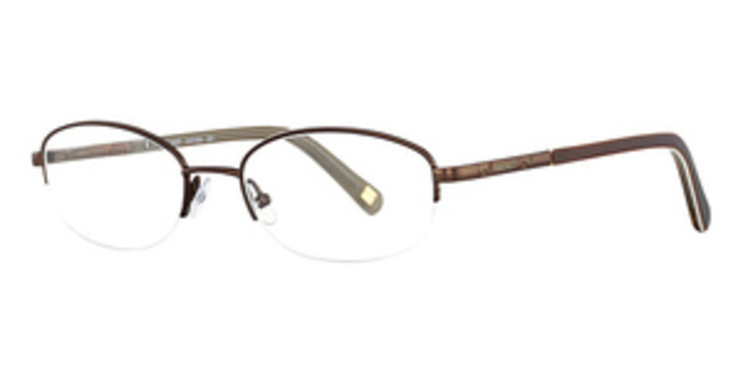 Nine West NW 1035 508 Eyeglasses Frames 53mm - 79