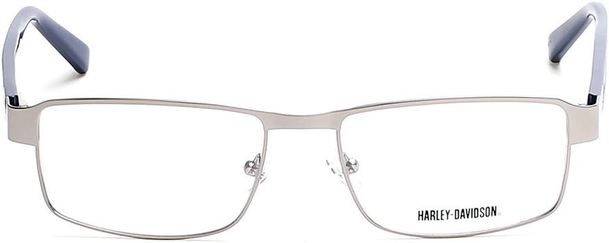Harley Davidson HD 0746 009 Frames Eyeglasses 55mm - 149