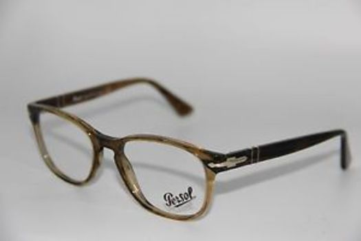 41db09fa03 Image 1 of 3 Free Shipping. Persol PO 3085-V 1021 Eyeglasses ...